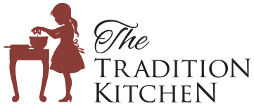 The Tradition Kitchen